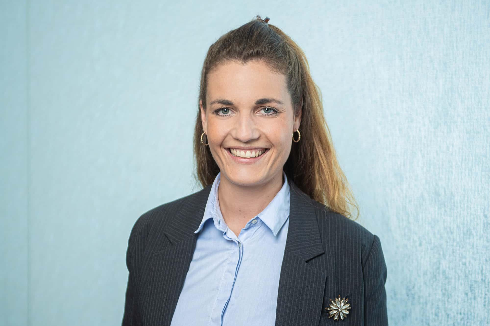 Alessandra Rapelli